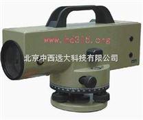 精密水准仪 YG44-DS05  M396889