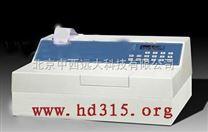 M330457 熒光分光光度計  JLJ-6233