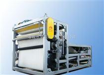 SL污泥脫水機|污泥脫水設備