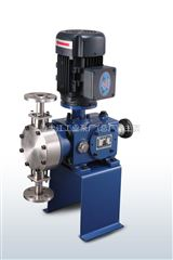 SJM3-675/0.5机械隔膜计量泵