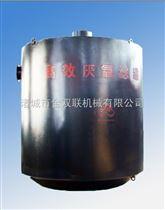 厌氧反应器价格