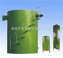 焦化廢水處理設備信息