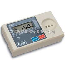 麵粉水分測定儀/糧食水分測量儀GMK-308由南京溫諾儀器專業提供