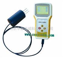 土壤水分檢測儀 ZH6021