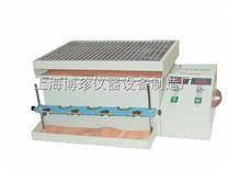HY-3A多功能振蕩器,搖床,數顯大容量振蕩器,上海博珍振蕩器