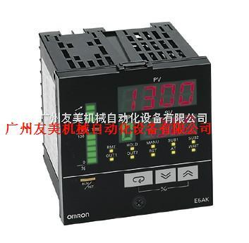 e5ak-aa201fb-欧姆龙温控器
