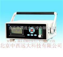 M400138便攜氧氮分析儀 型號:SHXA40/N-2100