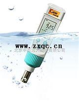 M398030 防水型筆式電導率儀 Clean CON30