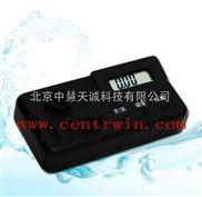 便携式挥发酚测定仪/数显挥发酚测定仪 ZH6151