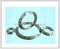 45#钢焊接法兰采取钢板切割