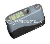 多角度通用型光澤度計MG268-F2、  科仕佳光澤度計MG268-F2