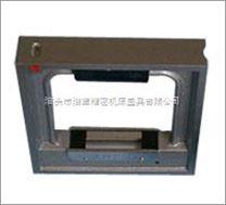 框式水平儀用於測量機床或其他betway必威手機版官網導軌的直線度