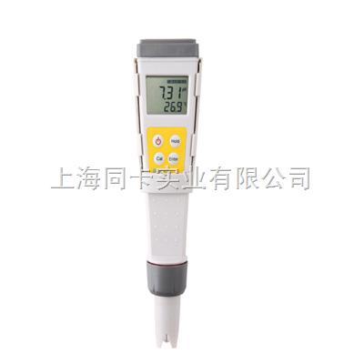 笔式迷你型电导率TDSEC330