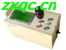 多功能微电脑激光粉尘仪(标配)特价 型号:BHF1-LD-5C