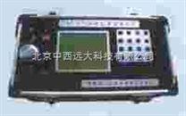 便攜式粉塵快速測定儀/粉塵儀(特價!) 型號:MD13-FNF-MPLS