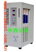 氮氫空一體機 型號:MN11FX/T-300庫號: M380334