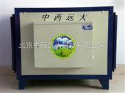 CN61M/HX-D-高压静电油烟净化器