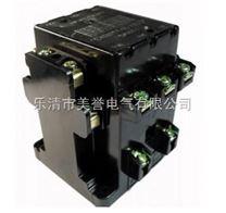 CJT1-40交流接触器