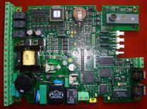 ABB分励/欠压脱扣器插件  脱扣器 PR1/P (For F4/6)