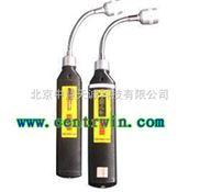 便携式可燃气体检测仪/氢气气体检测仪/便携式氢气检测仪ZH6666