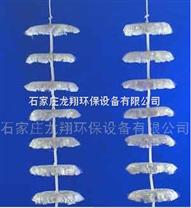 安徽铜陵组合填料价格