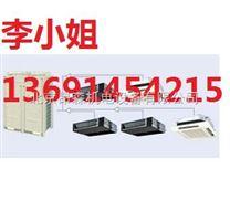 YGFC约克风机盘管系列技术参数图片
