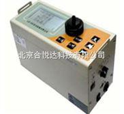 LD-6S-北京多功能精准型激光粉尘仪 价格优惠