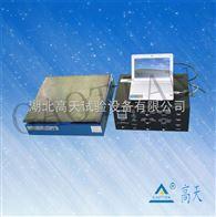 电磁式振动试验台,垂直加水平式振动试验台,武汉振动台