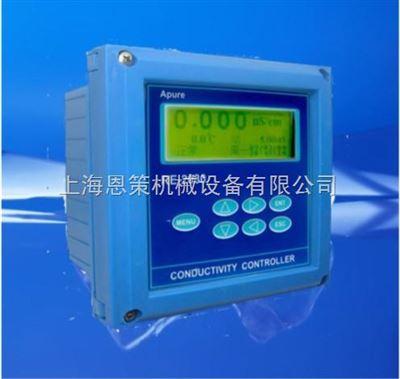 RE-2-8-型RE-2080型工业电导率仪