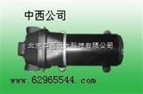 微型中流量水泵(9L/Min (540L/h)) 型号:CJD5-CSP1090 库号:M299044