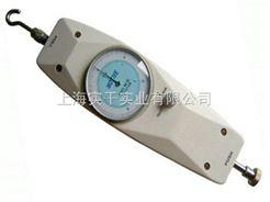 sh-6680福建指针式拉力计 表盘拉力仪