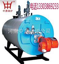 ☆☆☆☆10吨燃煤蒸汽链条锅炉鼓风机型号