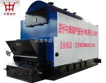 小型半吨蒸汽锅炉全自动燃气的多少钱