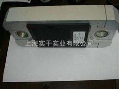 sg-5445广西专业生产拉力计