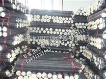 安徽六安管式曝气器