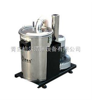 小型工业吸尘器