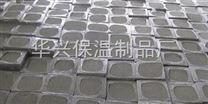 泡沫水泥外牆保溫板 新型外牆保溫材料