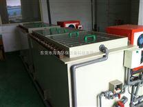 废蚀刻液提铜再生设备