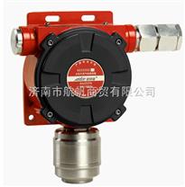 一體化環氧乙烷報警儀 環氧乙烷檢測儀