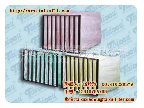 上海F5中效过滤网,上海F6中效过滤器,上海F7中效过滤器