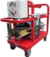 M5022湖南工业高压清洗机