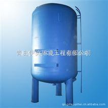 伊美石英砂,活性炭過濾器
