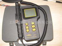 AR847希瑪溫濕度計】〓AR847電子溫濕度計〓【AR847溫濕度計價格】