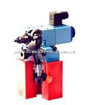 伊顿Vickers威格士提动式电磁方向控制阀