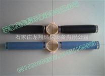 橡胶管式曝气器厂家/龙翔雷竞技官网手机版下载