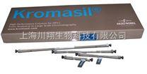 Kromasil 反相C18液相色譜柱