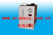 便攜式氮氣發生器(車載) 型號:ZK11HH/NG-500