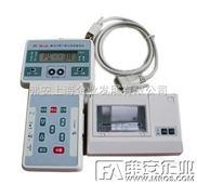便攜式PM2.5粉塵檢測儀