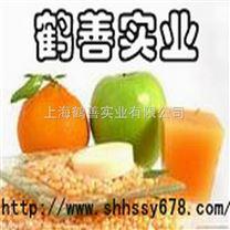 特优级纯粉山梨糖醇 食品医药原料山梨糖醇