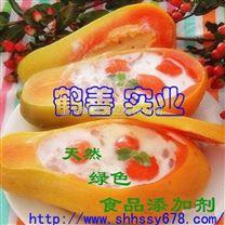 特优级纯粉甘露醇、生产厂家食品甜味剂甘露醇